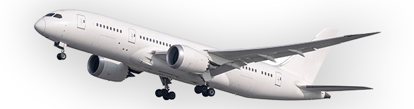 Uluslararası Havayolu Lojistiği