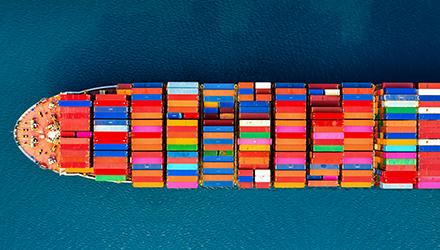 Uluslararası-Denizyolu-Taşımacılığı